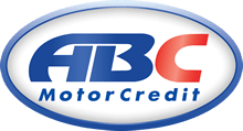 abc motorcredit oh buy here pay here ohio used car dealer